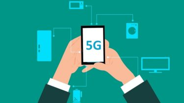 「5G」が描くITの世界観は実現するのだろうか