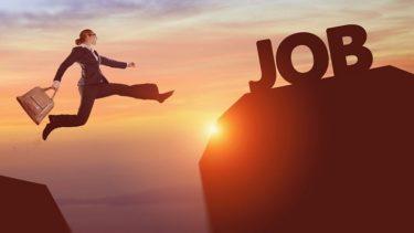 転職 就活 に役立つ 履歴書の書き方 5つのポイント