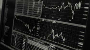 緊急レポート 円安株高 の原因は何か