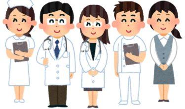現場で奮戦する医師の渾身レポート、新型コロナウイルスへの正しい対処方法